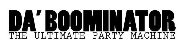 boominator