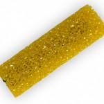 Honeycomb Roller TUFFROLLER01