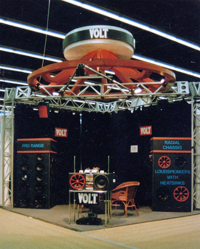 Volt_Music_messe_medium