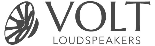 Volt Logo 2014