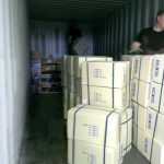 container_4