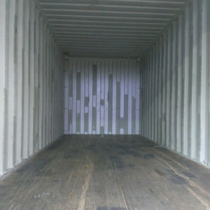 container_5